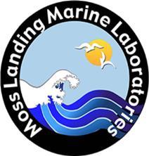 Moss Landing Marine Labs