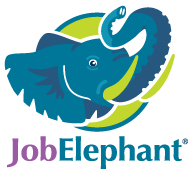 JobElephant
