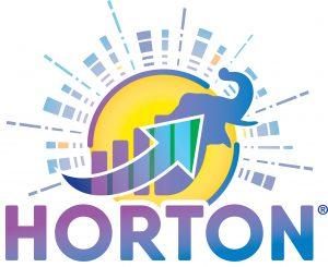 HortonLogo