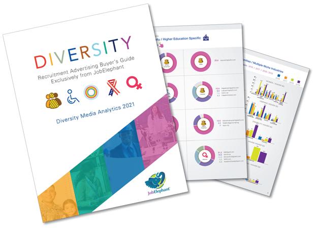 Diversity Recruitment Guide