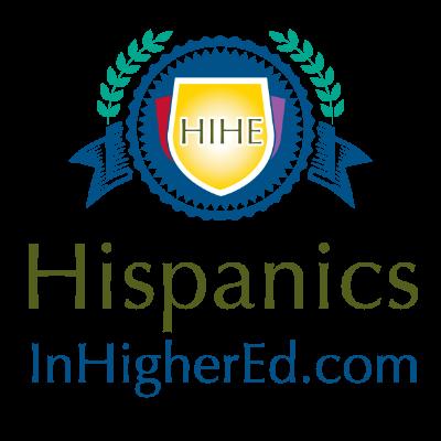 Hipsanicsinhighered.com Logo